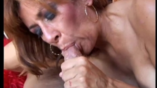 Super hawt old spunker is such a sexy fuck and can't live without to eat cum