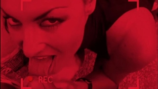Laura angel fuck with twin peaks music awsome