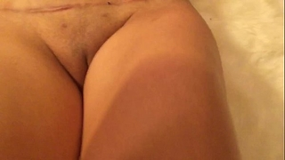 Sensual milf jerkoff encouragement