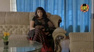 Indian telugu Married slut dreaming about her lad ally