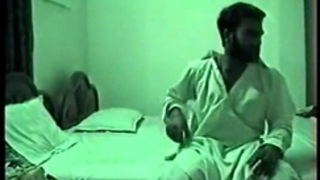 Sex with a marvelous pakistani call cheating wife